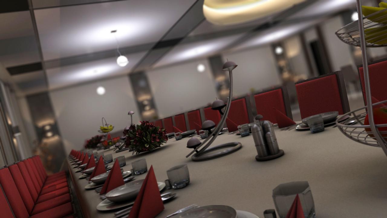widok na stoły - ver.1
