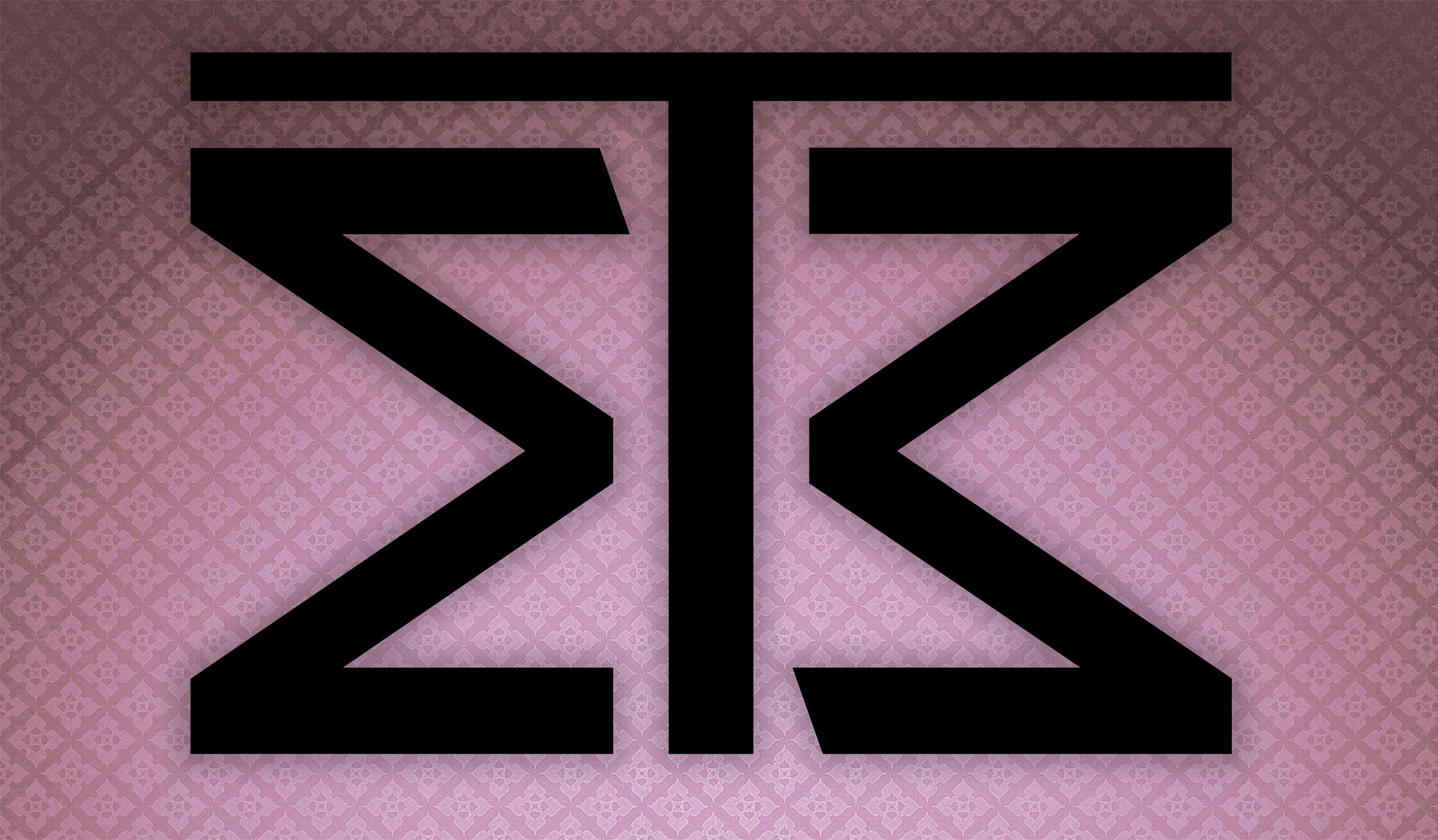 projekt logo - ver.1