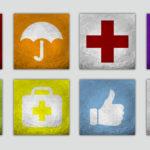 ikony tematów szkoleń