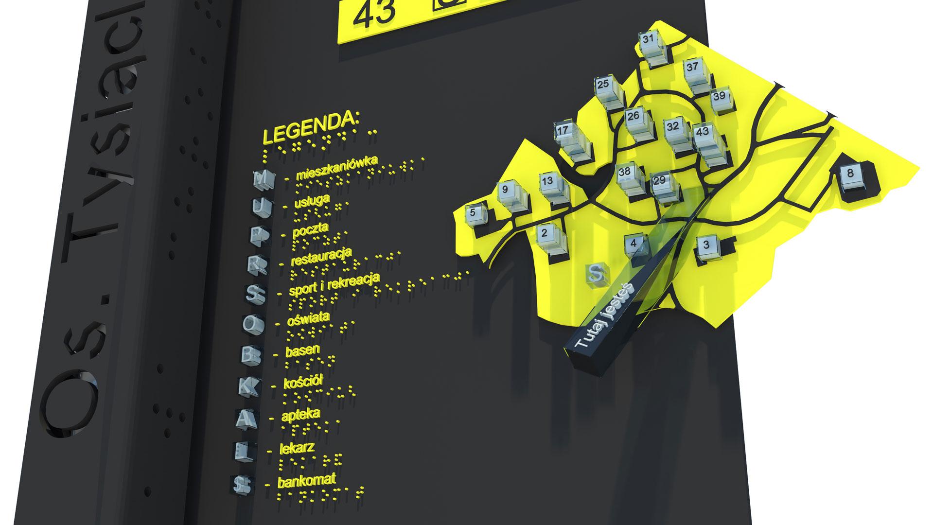 tablica dla dzielnicy wid.3